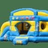 multiplay-springkussen-seaworld-zeewereld-springkasteel-met-glijbaan-en-obstakel-huren-in-brabant