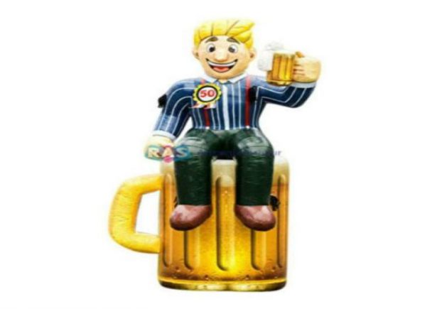 opblaasfiguur-halve-abraham-man-op-bierpul-pvc-huren-in-brabant