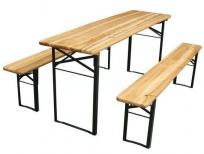 houten-biertafel-set-huren-in-brabant