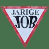 jarige job banner