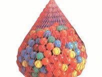 ballenbakballen verhuur