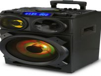 bluetooth-disco-speaker-huren